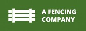 Fencing Armadale WA - Fencing Companies