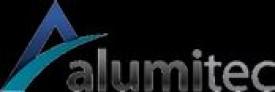 Fencing Armadale WA - Alumitec